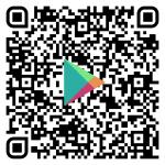 QR Code Sipentol